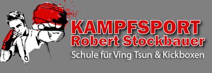 logo-robert