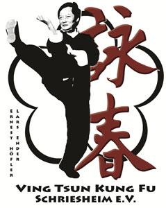 Ving Tsun Kung Fu Schriesheim