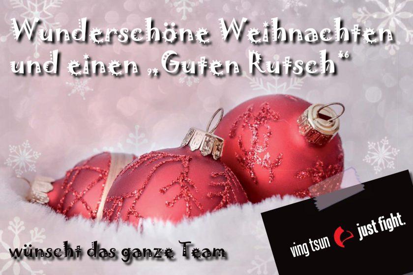 just-fight_startbild_weihnachten